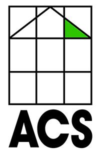 ACS, LLC