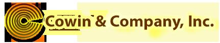 Cowin & Company, Inc.