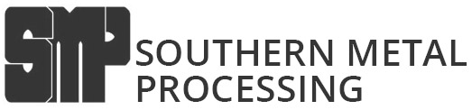 Southern Metal Processing