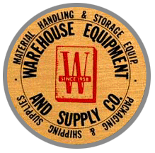 Warehouse Equipment and Supply Co.